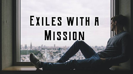 Exiles with a Mission.jpg