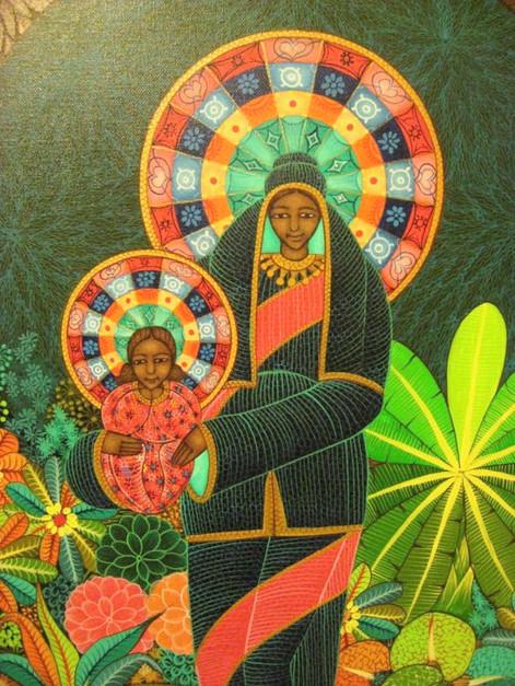 Jesus Images - 2.jpeg