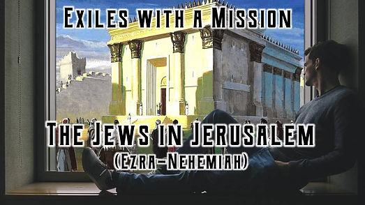 5. The Jews in Jerusalem.jpg