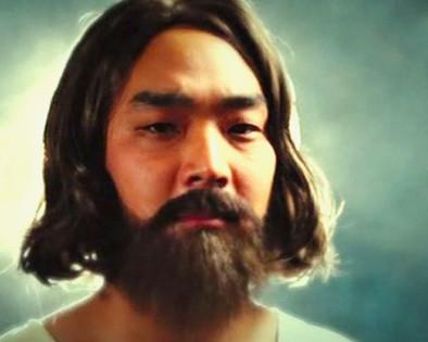 Jesus Images - 38.jpeg