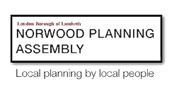 norwood%20plannin%20assembly_edited.png