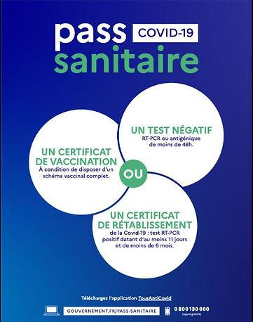 pass sanitaire obli.JPG