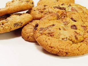 Politique des cookies : premières mises en demeure