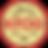 KFOG-color-logo-web1.png