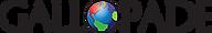 Gallopade-Logo-S.png
