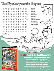 Bayou Activities (2).png