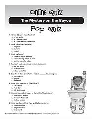 Online-Quiz.png