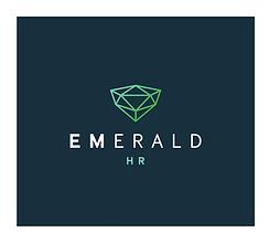 EMerald logo-1.png