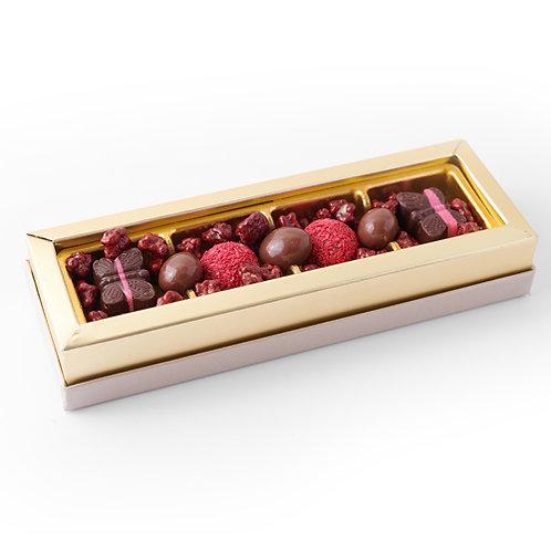 Malina Chocolate Gift Box