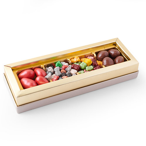Rainbow Special Chocolate Gift Box
