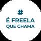 Freelaquechama.png