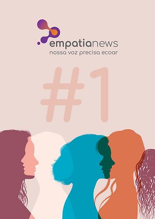 empatianews1.png