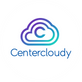 centercloudy.png
