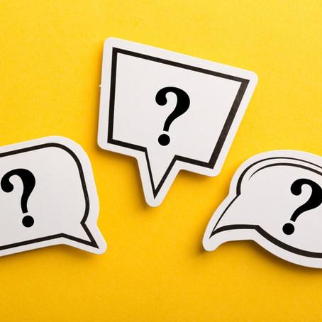 Perguntas abusivas ou discriminatórias em uma entrevista de emprego