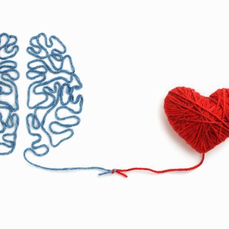 Afinal, empatia é se colocar no lugar do outro?