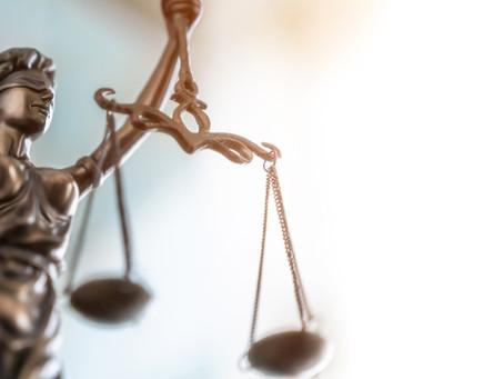 Desvendando a Justiça