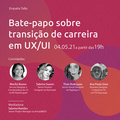 transicao-UX.png