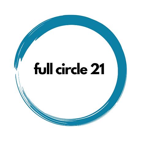 FC21 Logo (002).png