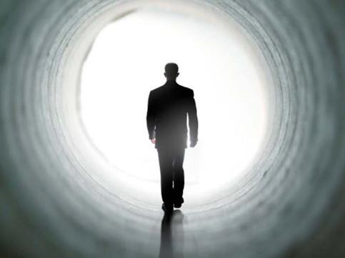 Ruh Nedir ve Bâki Midir ?