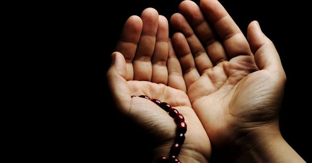 Allah'a doğru şükür nasıl olmalıdır ?