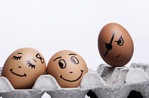 Kıskançlığın zararları nelerdir ?