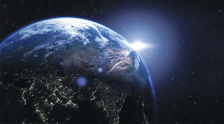 Dünya Muhabbeti'nin Zararları