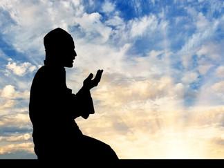Gençlik nimetine bir şükür olarak o tatlı nimeti iffette, istikamette sarf etmek lâzım ve elzemdir.