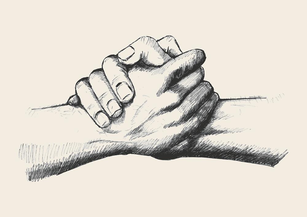 Yardımlaşma ve dayanışma nedir ? Önemi hakkında bilgi