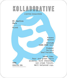 KollaborativeCoffeeRoasters-CoffeeLabels