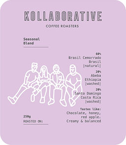 KollaborativeCoffeeRoasters-CoffeeLabels