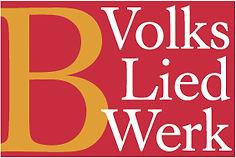 logo vlw_richtig .jpg
