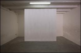 (B) sala piccola (interno)