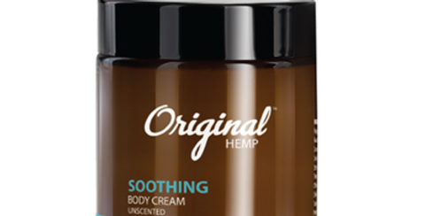 Topical Soothing Cream 1000MG