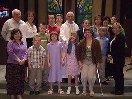 2008 First Communion Mass 029.jpg