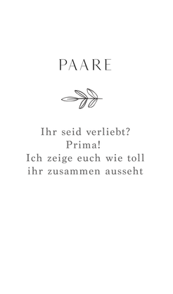 PAARE_01.png