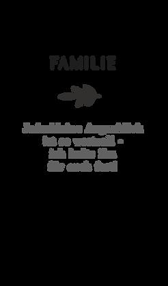 familie_01.png
