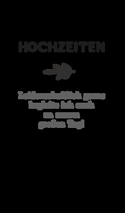 hocheiten_01.png