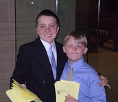 2008 Boys First Communion.jpg