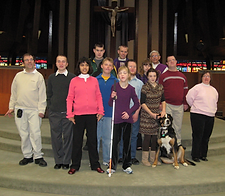 Group picture Mass 2012.png