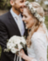 Hochzeit Susanne & Ernest