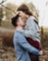 love_18_43-15.jpg