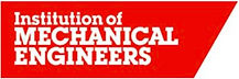 Institution of Mechanicl Engineers