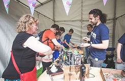Dublin Maker Fair