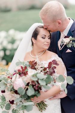 KatherineMurrayPhotography_Wedding_SandC