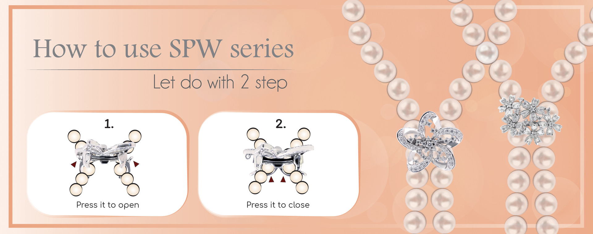 how to use SPW-03.jpg