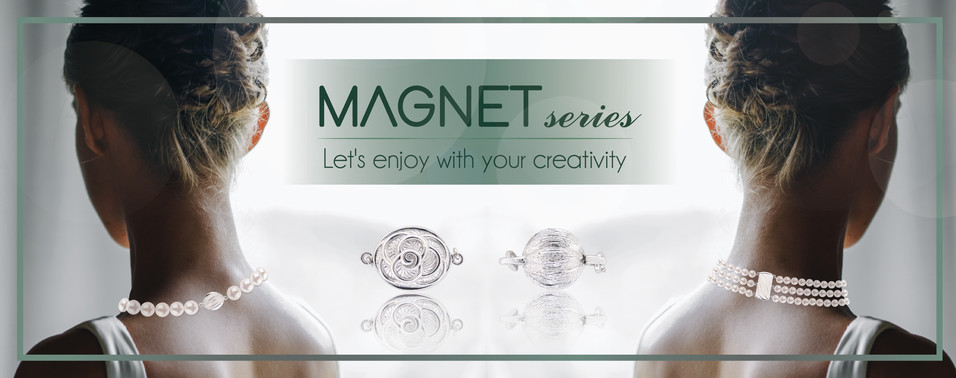 how to use Magnet-01.jpg