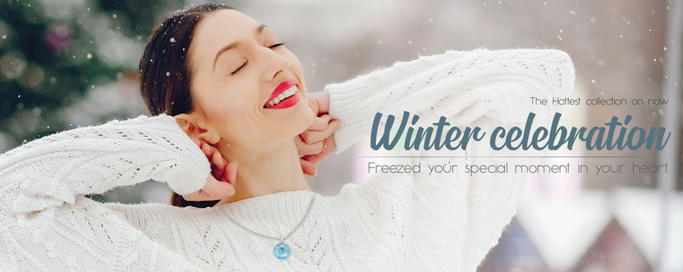 winter-04.jpg