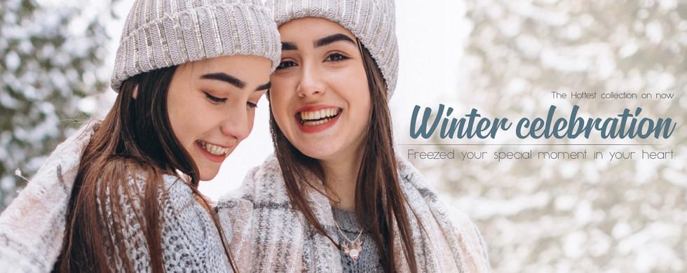 winter-05.jpg