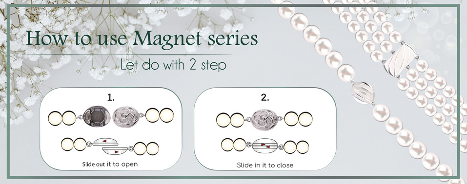 how to use Magnet-02.jpg