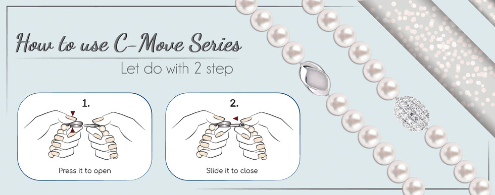 how to use c-move-03.jpg
